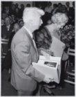 Willem Jacob Henri Berend Sandberg (1897-1984)