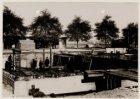 Korte Ouderkerkerdijk