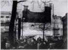 Rembrandtplein 19