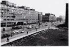 Weesperstraat 67-105