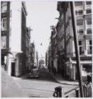 Staalstraat 2-4 enz. (v.r.n.l.)