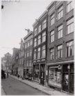 Staalstraat 10-20 (v.r.n.l.)