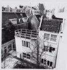 Weteringdwarsstraat, Eerste 19-35