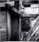 Anne Frankhuis, Prinsengracht 263