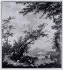 Behangselschildering