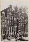Herengracht 57 (ged.)-65 (v.l.n.r.)