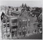 Lauriergracht 132-130