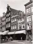 Haarlemmerstraat 46 (ged.)-56 (ged.) (v.r.n.l.)