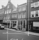 Nieuwe Spiegelstraat 53 (ged.) - 61 (ged.)