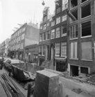 Lange Leidsedwarsstraat 103 (ged.) - 133 (ged.)