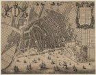 Amstelredam anno 1623
