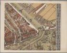 Die vermaerde Coopstadt van Amstelredam