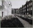 Borssenburgstraat