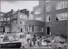 Ceramplein. Nieuwbouwcomplex met ruimte voor Kindervereniging Ceramplein. In het…