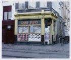Amstelstraat 25 (ged.)-27 (v.l.n.r.)