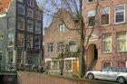 Lauriergracht 108-110 (rechts, v.r.n.l.)
