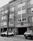 Van Speijkstraat 69-67