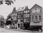 Prinsengracht/ Vijzelgracht 1-5