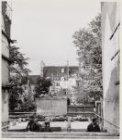 Kerkstraat (tussen) 171-177
