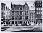 Voorburgwal, Nieuwezijds 112-98