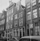 Buiten Brouwersstraat 12 (ged.) - 18 (ged.) v.r.n.l