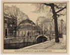 Reguliersgracht 65 (ged.)-67