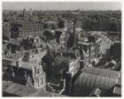 Vogelvluchtopname van de Amstelstraat en omgeving