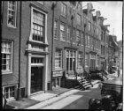 Eerste Weteringdwarsstraat 19