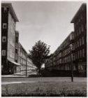 Eemsstraat 1-7