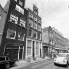 Lindenstraat 6 (ged.) - 36 v.r.n.l