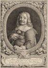 Artus Quellinius Antverpiensis Curia Amstelodamensius Statuarius