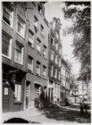 Prinsengracht 300