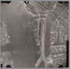 Luchtfoto 126 van Afgesloten IJ, Westerdoksdijk, Westerdok en omgeving