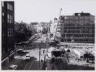 Rembrandtplein 35 (zijgevel)