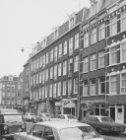 Nicolaas Beetsstraat 71-61