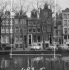 Prinsengracht 73 - 83 (ged.)