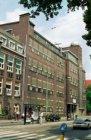 De Lairessestraat 176 - 190 (ged.) v.r.n.l
