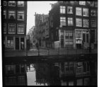 Lauriergracht