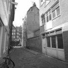 Kromme Palmstraat 5 (rechts)
