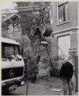 Jan Luijkenstraat 3-5
