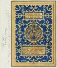 Grafzerk nr. 323, van Jan van Baerle en zijn vrouw, Jacomina Hoon en hun dochter…