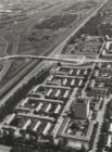 Luchtfoto Geuzenveld