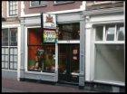 Amstelstraat 33-37