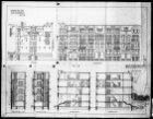 Luijkenstraat, Jan 37-47