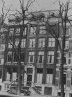 Herengracht 58-64