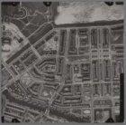 Luchtfoto 261 van Stadionweg, Noorder Amstelkanaal en Zuider Amstelkanaal