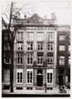 Herengracht 166 (gedeeltelijk)-164-162 (gedeeltelijk)