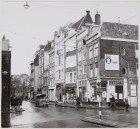 Weesperstraat 23-39