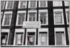 Ferdinand Bolstraat 39