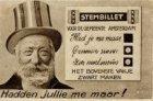 De Amsterdammer: Cornelis de Gelder
